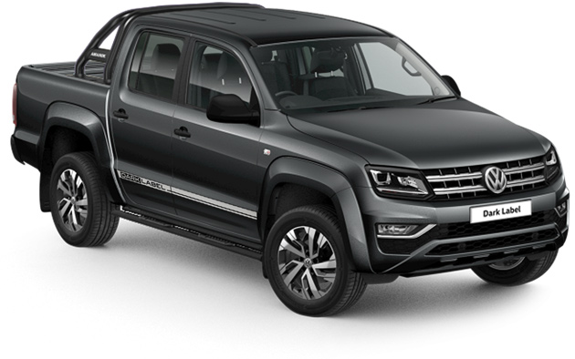 amarok-double-cab-dark-label
